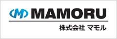 株式会社マモル